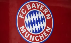 fc bayern prolongation directeur financier