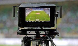 ligue 1 droits tv afrique sub-saharienne