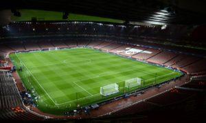 mercato hivernal dépenses football européen