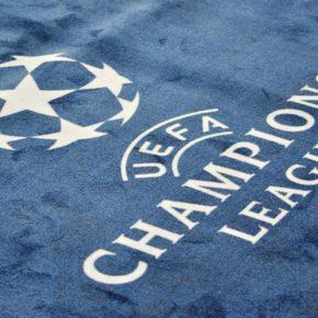 Ligue des Champions : et si on changeait tout ?