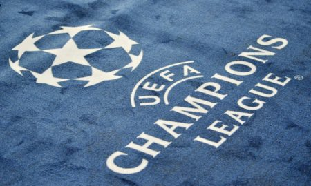 édito champions league