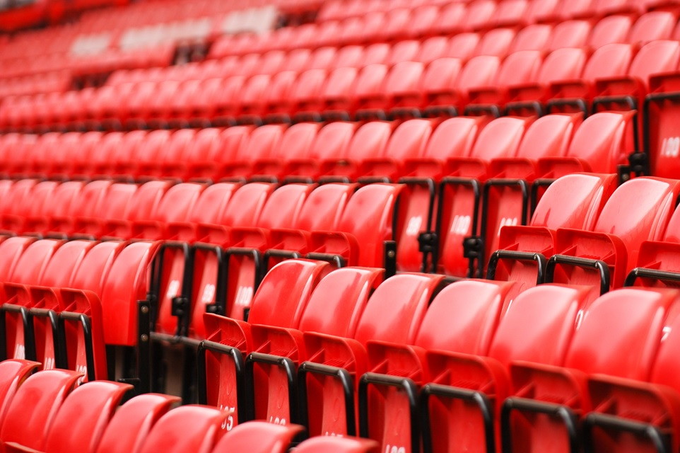 anfield road agrandissement liverpool fc
