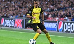 borussia dortmund internationalisation chine