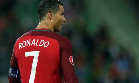 fédération portugaise football accords sponsoring