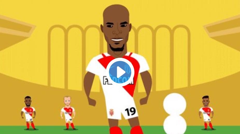 football animation twitter