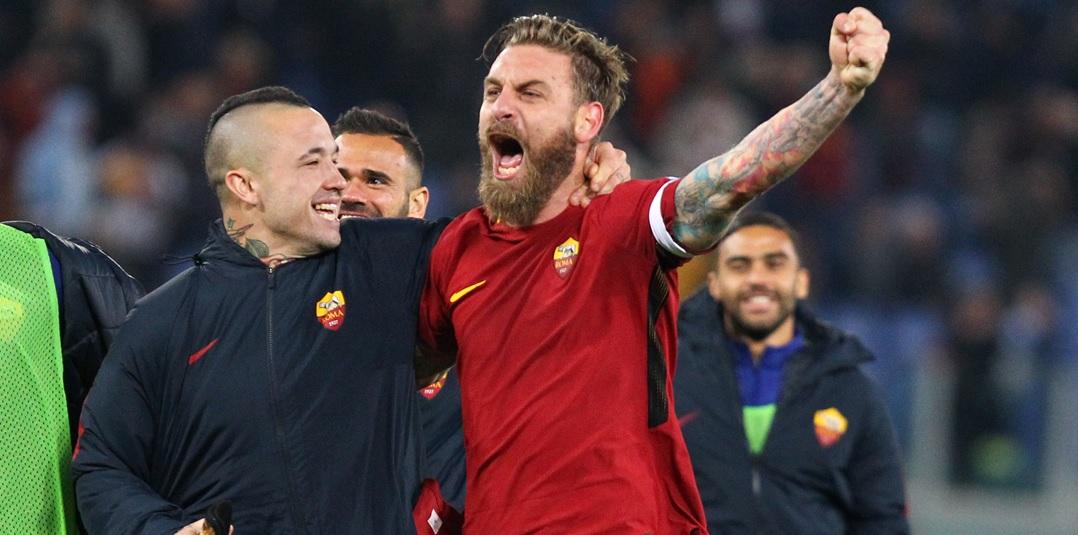 as roma nouveau contrat sponsoring