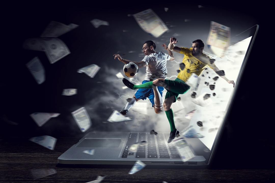 bookmakers concurrence coupe du monde 2018