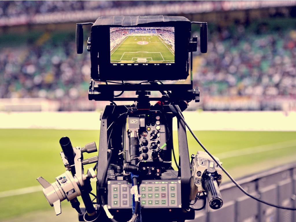 droits tv ligue 1 montant