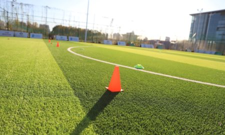 emplois aidés conséquences football