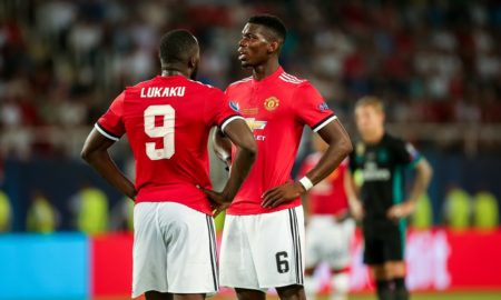manchester united contrat sponsoring banque chinoise