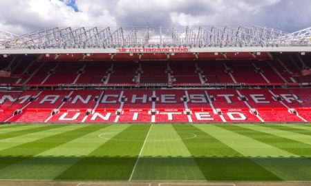manchester united féminisation