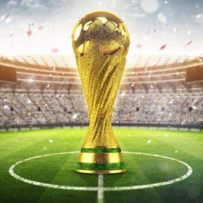 Coupe du Monde 2026 : les fédérations à l'heure du choix