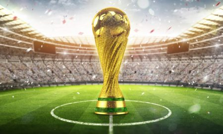organisation coupe du monde 2026