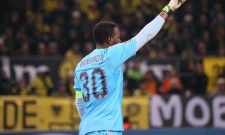 édito victoire om europa league
