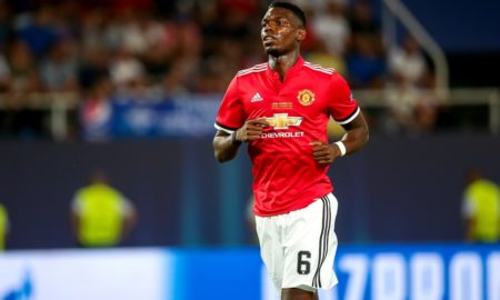 Manchester United valorisation kpmg