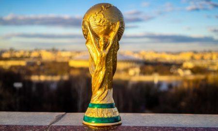 coupe du monde 2018 rentabilité tf1