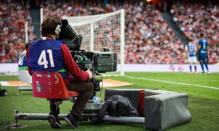 droits tv ligue 1 2020-24 jackpot