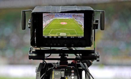 edito pierre rondeau droits tv ligue 1