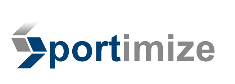Stage Communication H/F - Sportimize