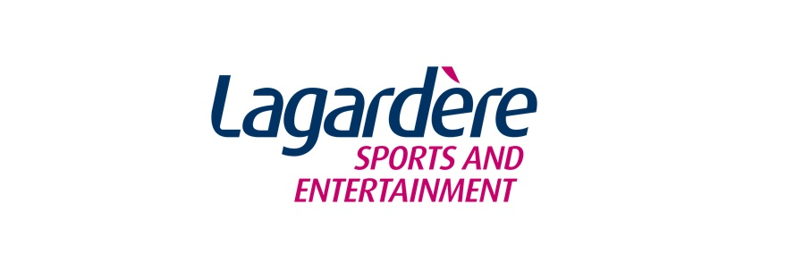 Hospitality Sales Executive H/F - Lagardère Sports and Entertainment -…