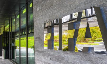 Edito régulation football mondial