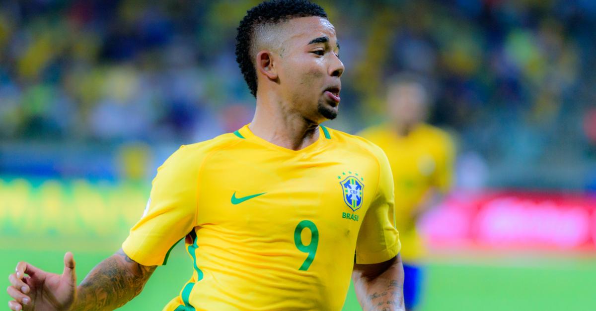 brésil exportation joueurs