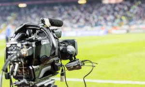 droits tv l1 intéret batx