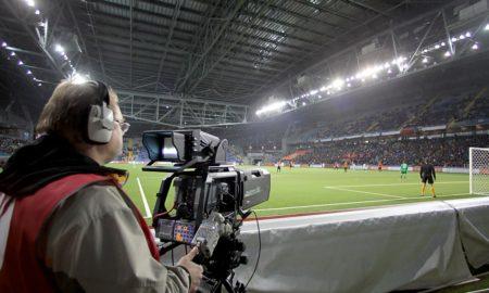 hausse droits tv ligue 1 retour baton