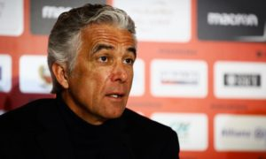 interview jean-pierre rivère ogc nice droits tv ligue 1