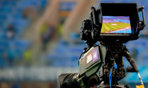 interview virgile caillet stratégie mediapro ligue 1