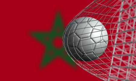 maroc candidature coupe du monde