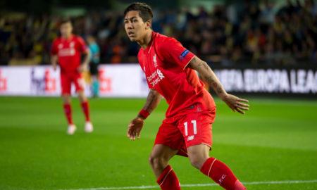 tensions droits tv Premier League