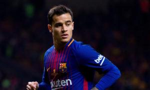 FC Barcelone baisse profits