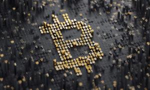 bitcoin football