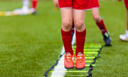 contrats aidés impact football