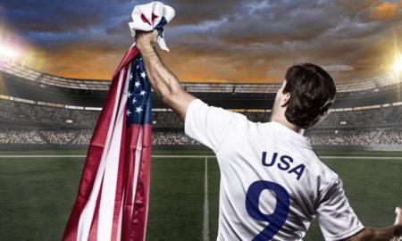 crise soccer américain