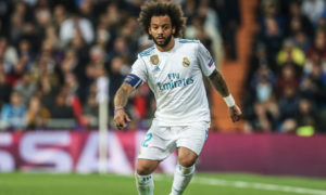 hausse droits tv internationaux liga