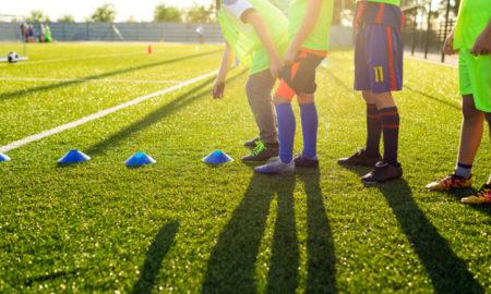 problématiques football amateur français