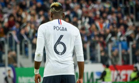 tf1 coupe du monde 2018