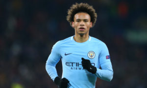 Manchester City contrat équipementier