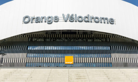 orange vélodrome laurent lhardit