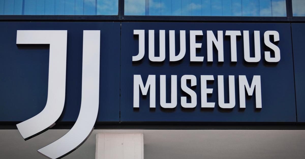 record fréquentation juventus museum