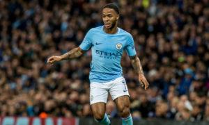 Manchester City modèle économique stabilisation