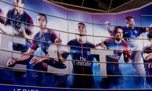 interview bruno belgodère compétitivité ligue 1