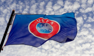 quotas nationalité football européen