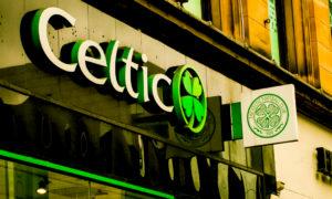 Celtic record chiffre d'affaires