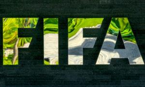 FIFA réforme marché des transferts