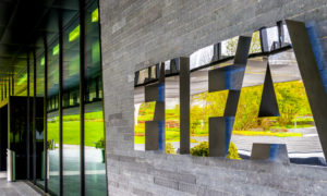 FIFA régulation transferts