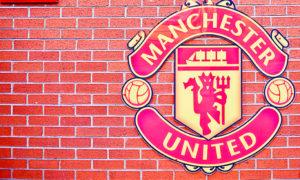 Manchester United interview simon chadwick