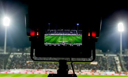 interview antoine feuillet droits tv footballistiques